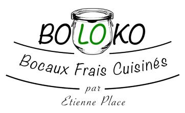 logo_boloko